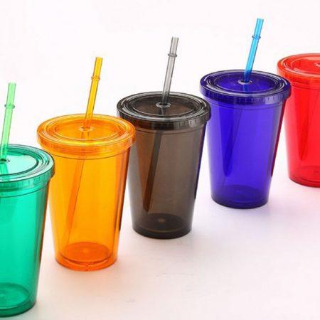 Bebidas Termos Cilindros y tazas